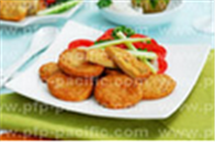 Buy Thai Fish Cake