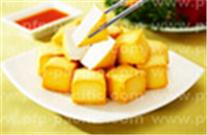 Buy Fish Tofu