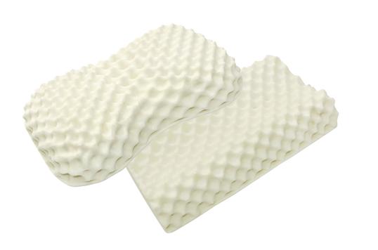 Buy 100% Natural Latex Pillow