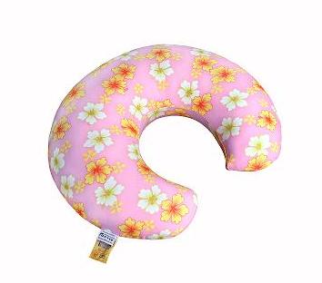Buy Flower omega pillow