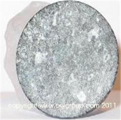 Buy Deodorant Stone And Granite Plate