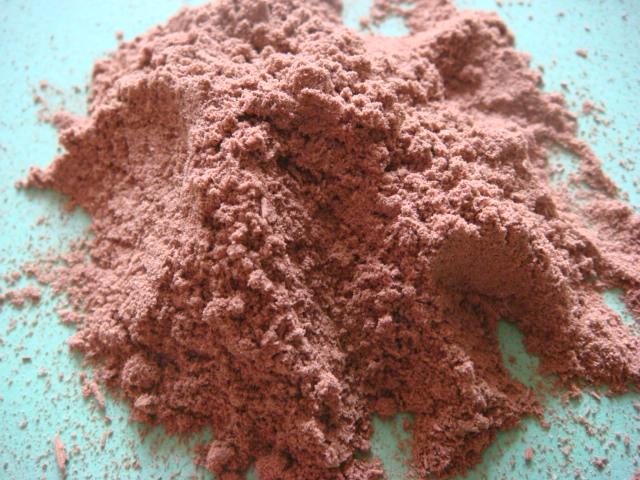 Buy Agarwood powder