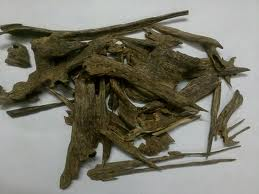 Buy Agarwood chips from Cambodian