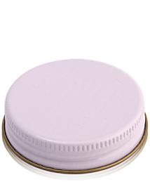 Buy Aluminum Caps Metal 31.5