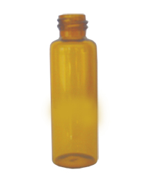 Buy Cosmetics bottle SERUM 30A