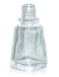 Buy Bottle for lotione PG71