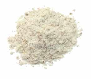 Buy Flour