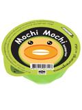 Buy Mochi Mochi Cantaloup