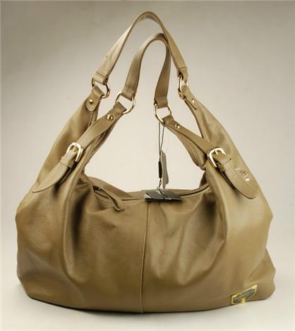 Buy Bag CYLA