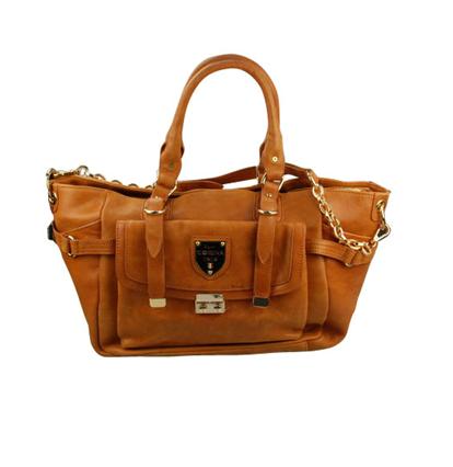 Buy Bag CATENA