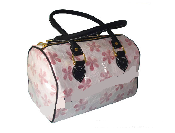 Buy Flower Papper bag