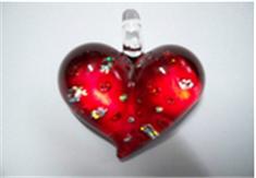 Buy Heart Pendant