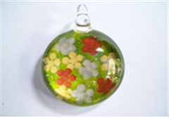 Buy Curcle pendant