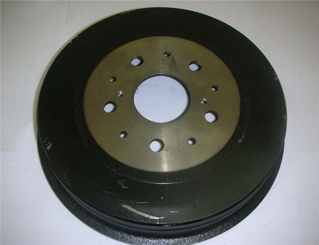 Buy Drum Brake Toyota ViGo