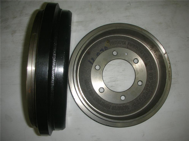 Buy Drum brake Isuzu TFR Bubby 2WD