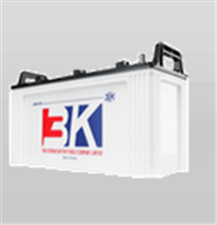 Buy Truck & Bus battery