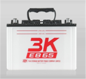 Buy Electric Battery
