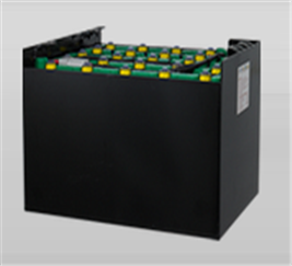 Buy Traction Battery