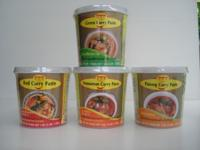 Buy Curry Paste 1 Kg.