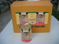 Buy Bean Sprout In Brine