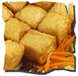 Buy Tofu Fish Cake