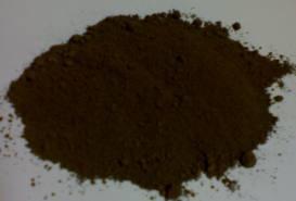 Buy Thailand Zinc Ash