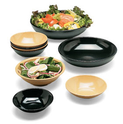 Carlisle. Small ware and foodservice product