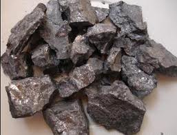 Buy Antimony ore Concentrate