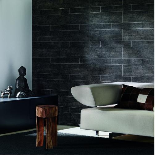 Buy Wallpaper Murano Design 7070-24