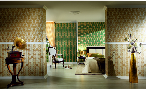 Buy Wallpaper Hermitage 8935-29