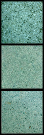 Buy Sukabumi green tiles