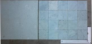 Sukabumi stone tiles buy in Thalang