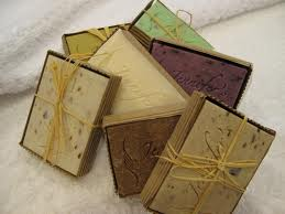 Buy Siwa Natural Soap