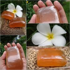 Buy Premium quality handmade soap