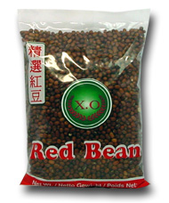 Buy Red Bean