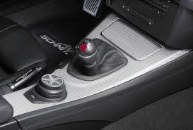 Buy Gear shift knobs