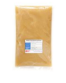 Buy S Series Pure Chicken Extract