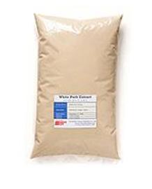 Buy W Series White Pork Extract