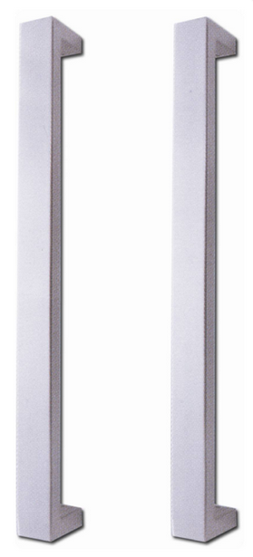 Buy Aluminium door handle