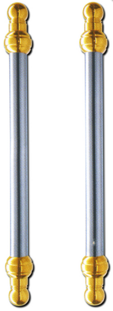 Buy TM 147 Stainless Pull handle