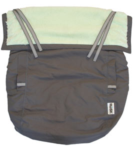 Buy Moby Ro SK Pouch