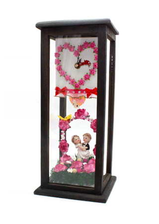 Buy Designed Clock