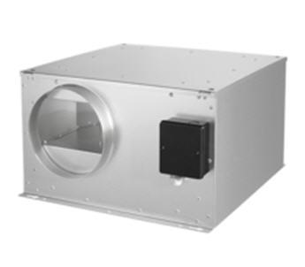 Buy ISORX 125 E2S 10