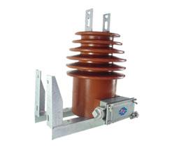 Buy Cast resin current transformer