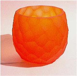 Buy Hand carved Tea Light Holders