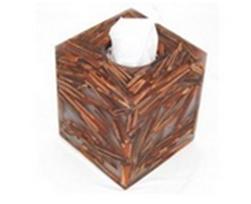 Buy Tissue boxs