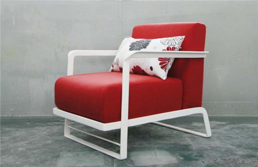 Buy Patio Lounge Chair