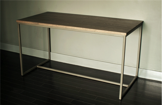 Buy Studio Writing Desk