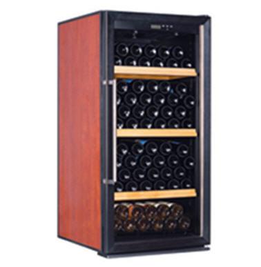 Buy Wine celler WE1-27 (132 Bottles)