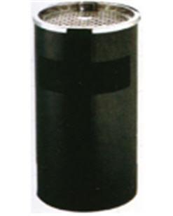 Buy Dustbin / A35-A